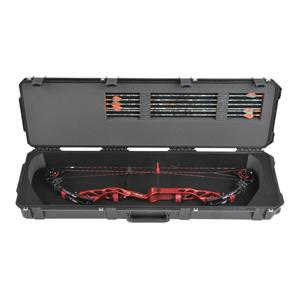 SKB 3i-5014-PL Compound Case