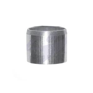 Carbon Express BullDog Nock Collar X-Buster - Single