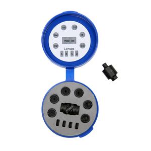 Hamskea Standard InSight Peep Kit