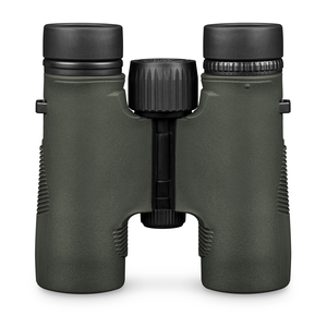 Vortex Diamondback HD 10x28 Compact Binoculars