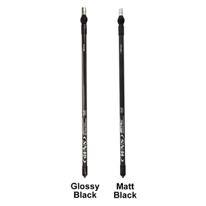 WNS SMC Stabiliser Short Rod