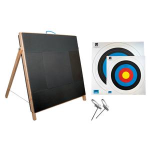 Danage Domino C.EL1 - 88cm Lite Target Kit