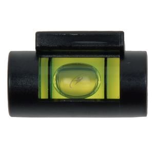 Beiter 12mm Sight Tunnel Bubble + Holder