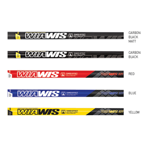 Win & Win Wiawis S21 Stabiliser Long Rod