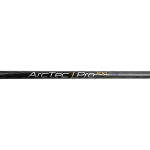 Arctec Pro-XXL Stabiliser Long Rod