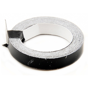 Range-O-Matic Spin Wing Top And Tail Tape