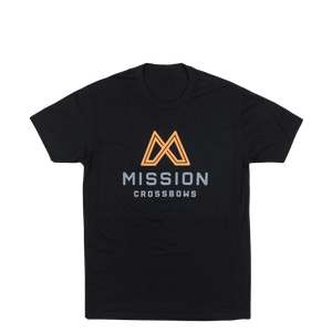Mission Crossbow T-shirt