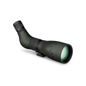 Vortex Diamondback HD 20-60x85 Spotting Scopes