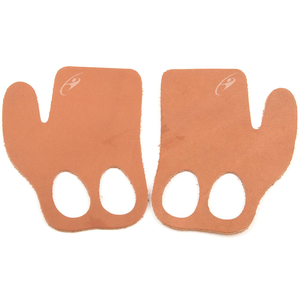 Clickers Archery Two Hole Hide