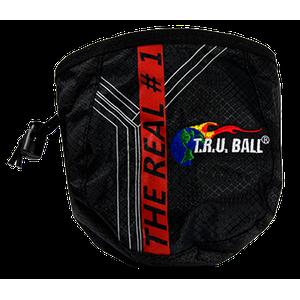 T.R.U Ball Release Aid Pouch