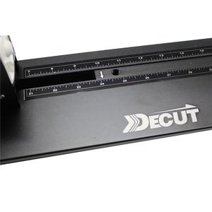 Decut PCO Arrow Cutter Saw
