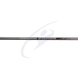 Easton Inspire Carbon Shaft - Single