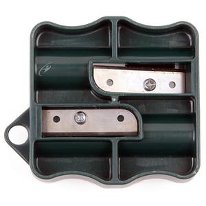 Bearpaw Plastic Taper Tool