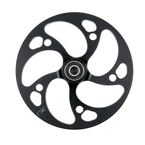 Mathews Wheel - Idler