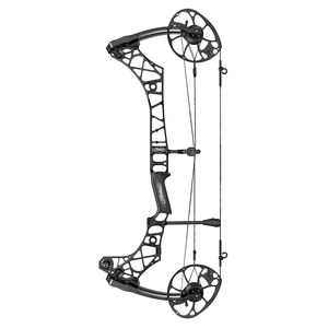 Mathews Compound Bow - VXR 28