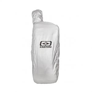 Easton Universal Recurve Backpack Rain Cover