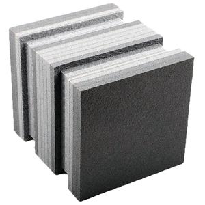 Danage Domino Spare Part - 22x22x24.5cm
