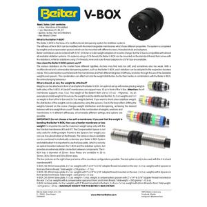 Beiter V-Box