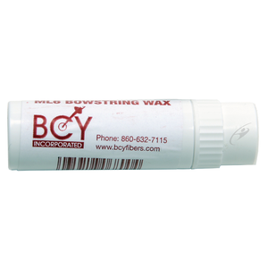 BCY ML6 Bowstring Wax